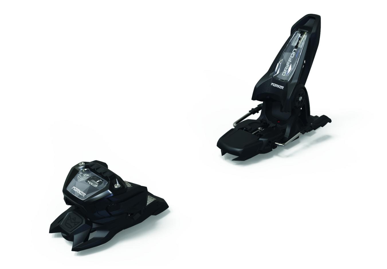 2021 Marker Griffon 13 ID Ski Binding