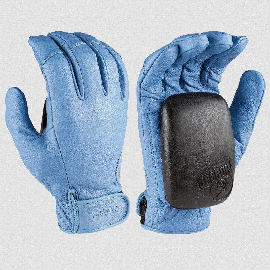 Sector 9 Driver 2 Slide Gloves