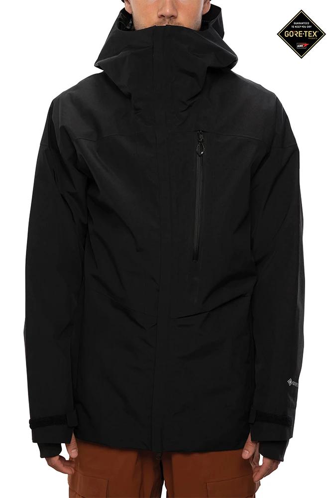 686 Men's GLCR Gore-Tex GT Jacket