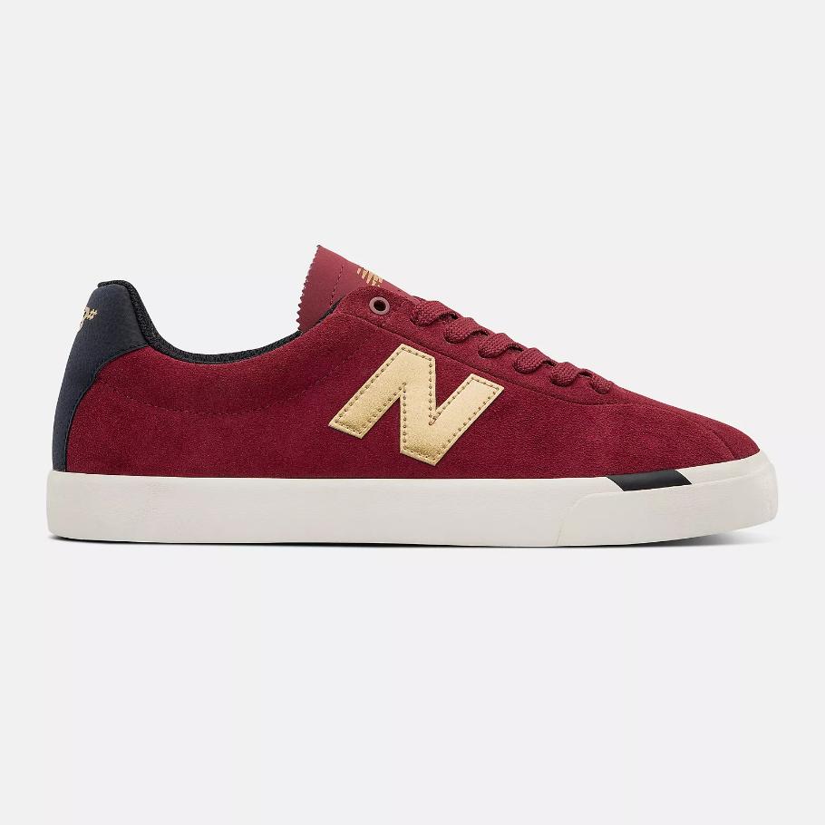 New Balance NM22 Men's Shoes