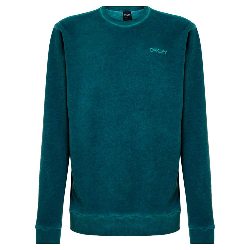 Oakley Dye Men's Crewneck Sweatshirt