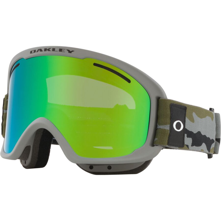 2020 Oakley O Frame 2.0 Pro XM