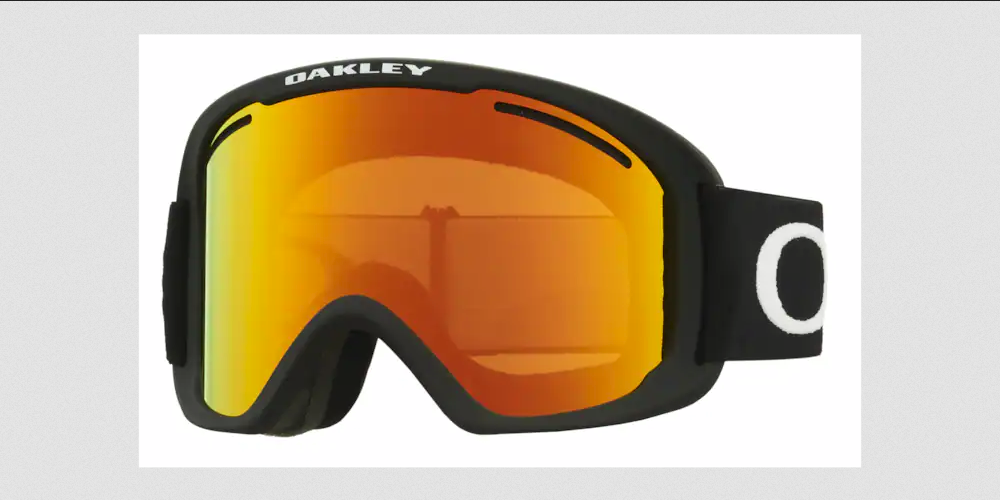 2022 Oakley O Frame 2.0 Pro XL