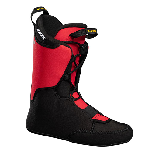 Intuition Pro Tongue Ski Boot Liner