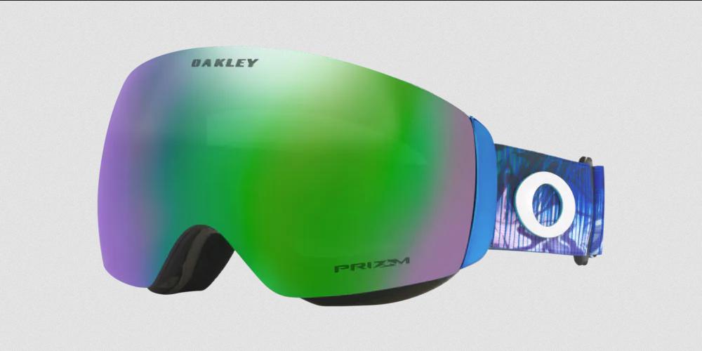 2022 Oakley Flight Deck XM Snow Goggle