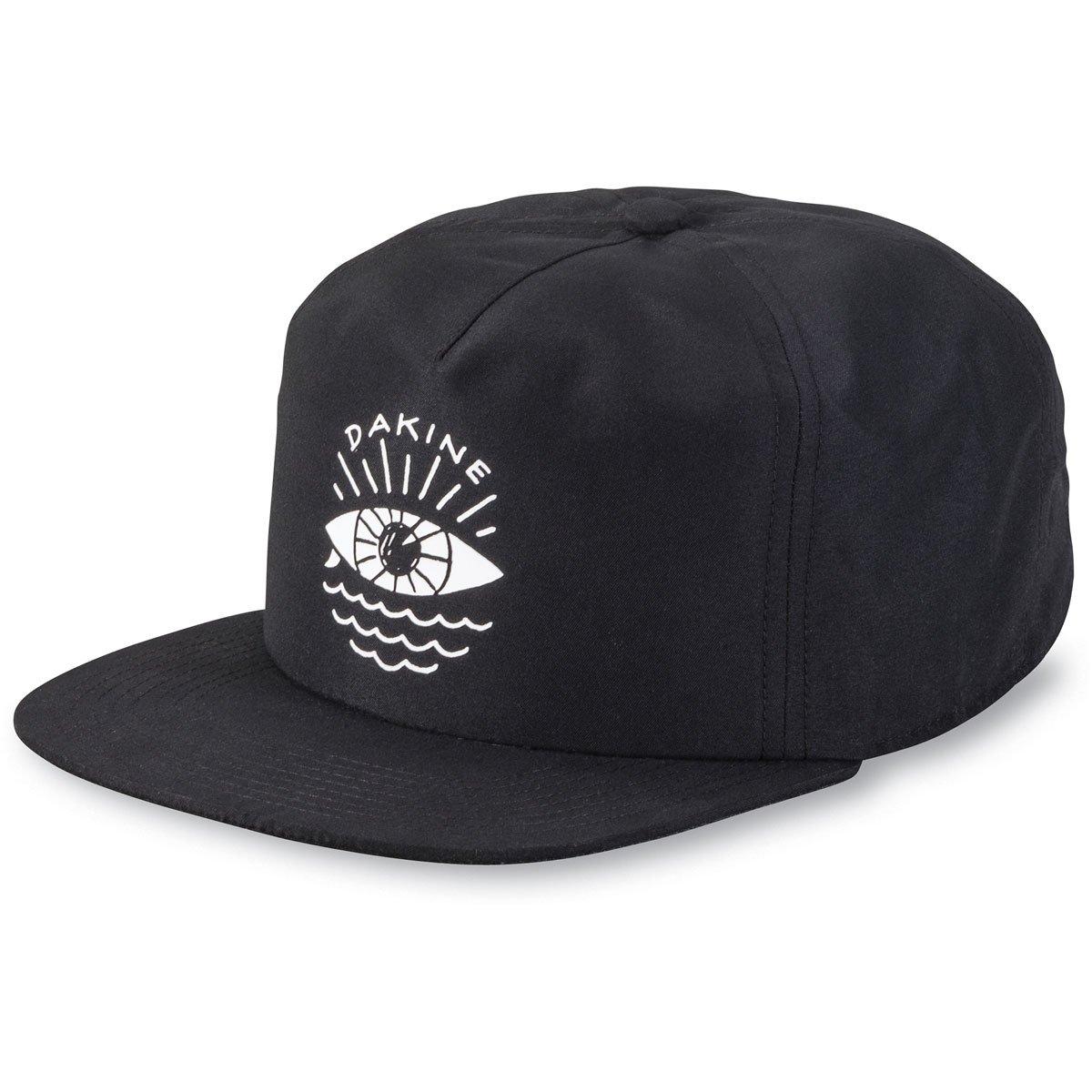 Dakine Seaboard hat