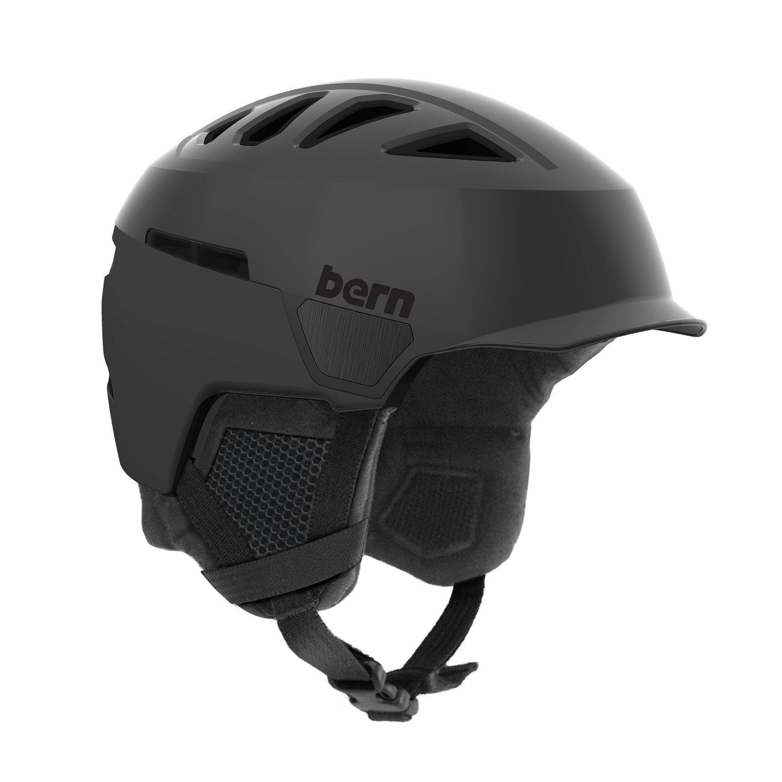 2019 Bern Heist Brim Mens