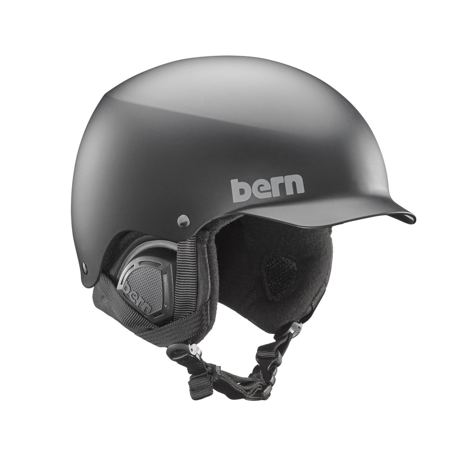 2018 Bern Baker MIPS