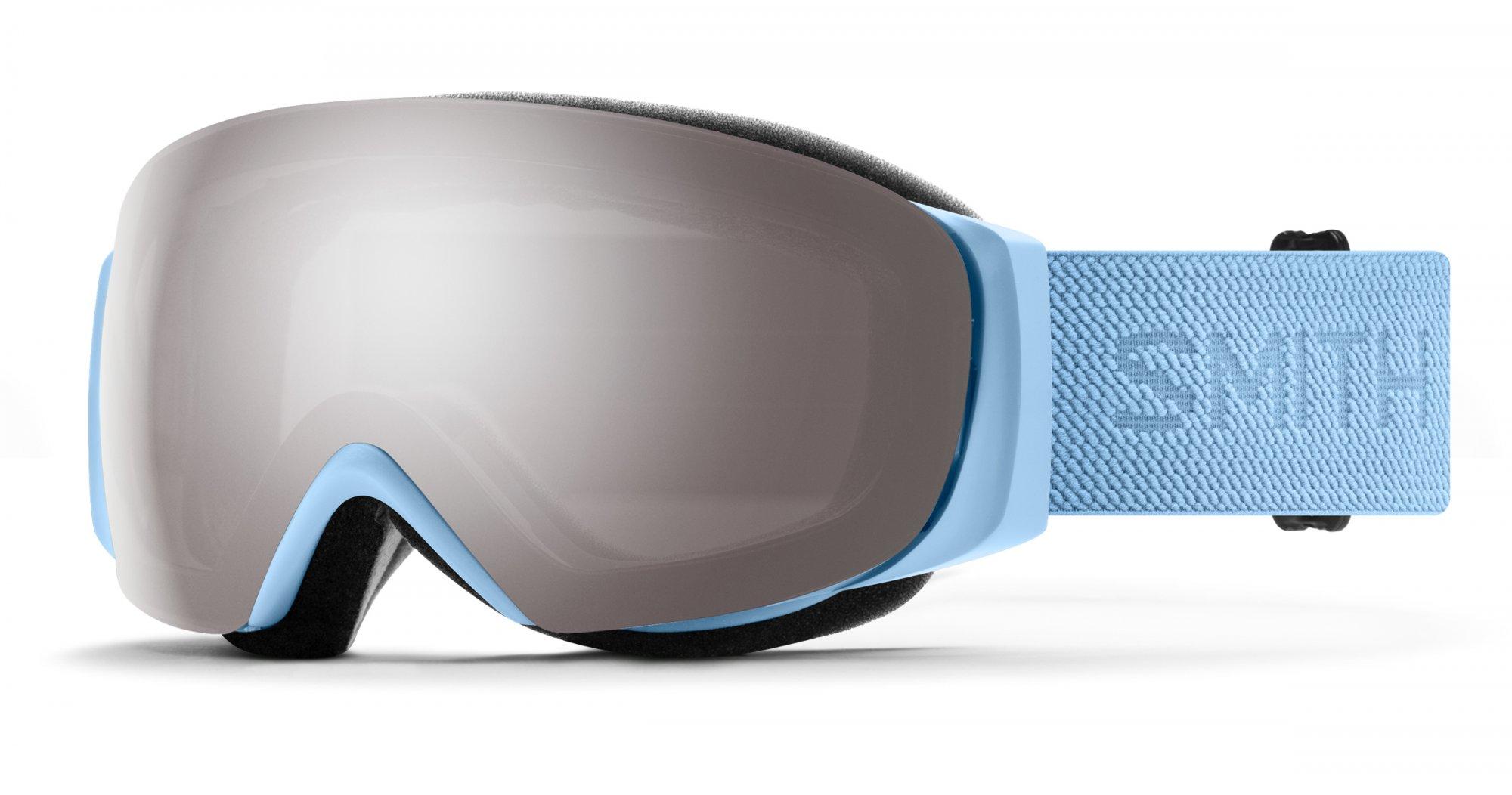 2020 Smith I/O MAG S Snow Goggle