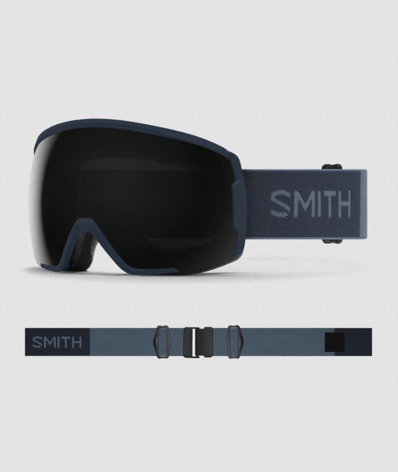 2022 Smith Proxy Snow Goggles