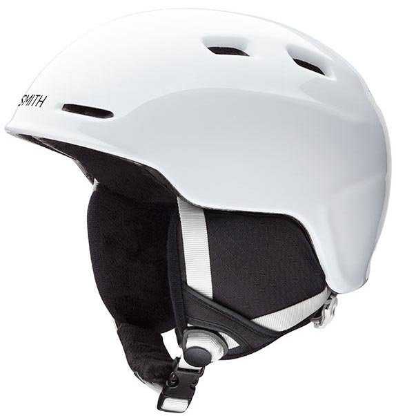 2019 Smith Zoom Jr Helmet
