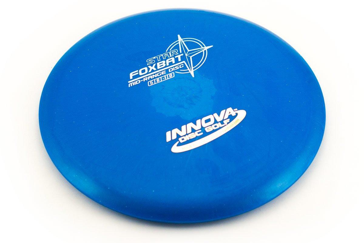 Innova Star Mid-Range