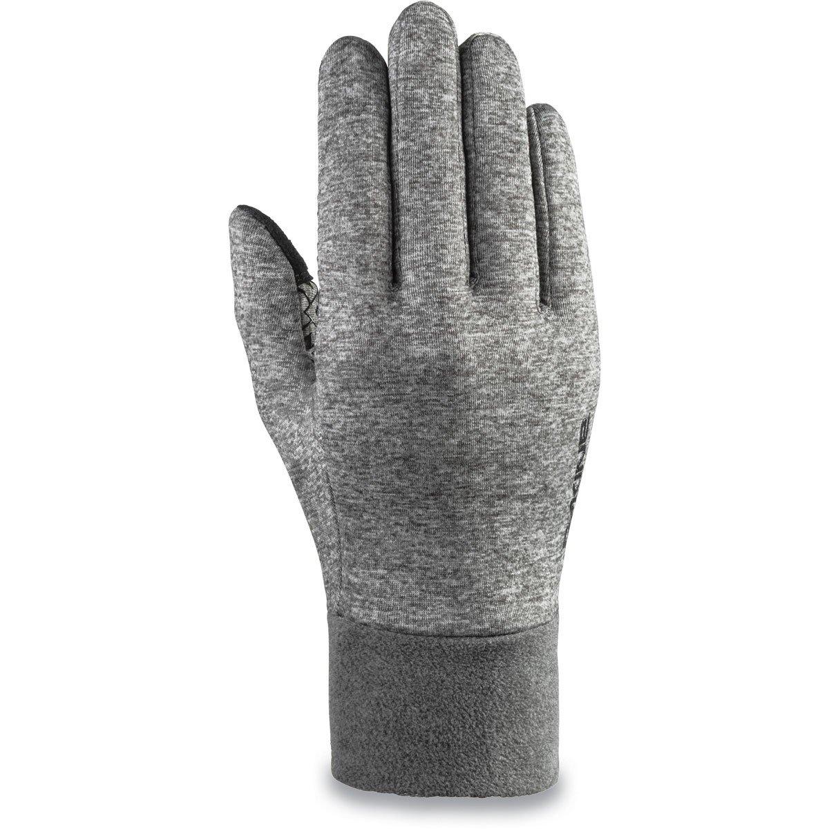 Dakine Men's Storm Liner Glove