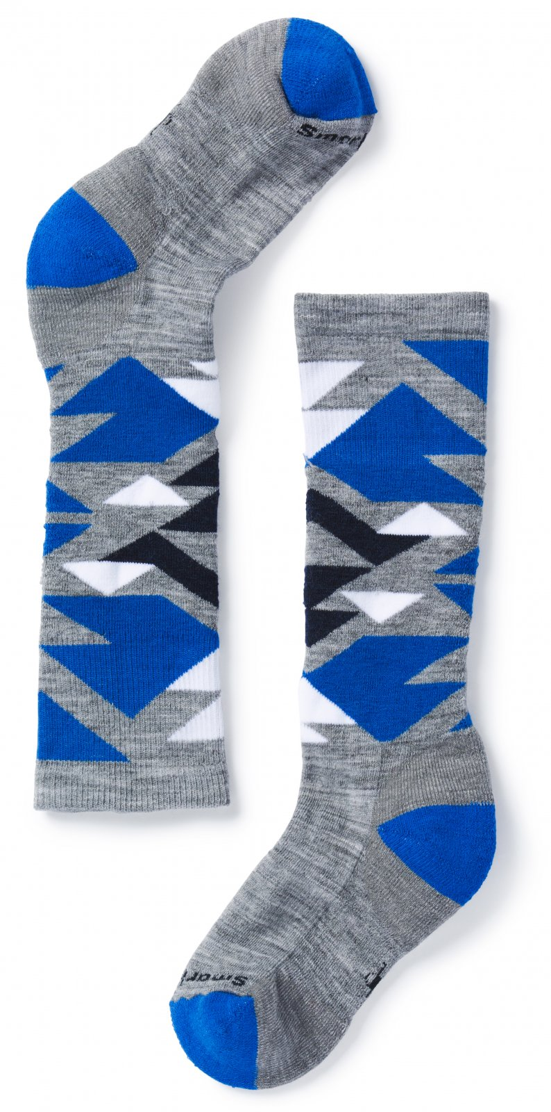 Smartwool Kid's Wintersport Neo Native Socks