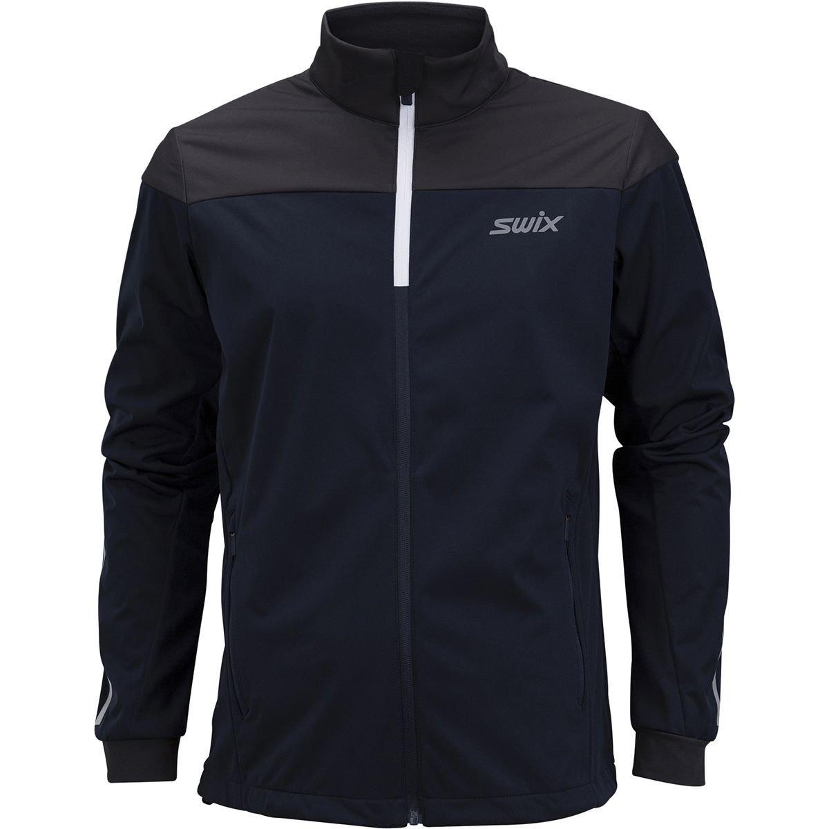 Swix Men's Cross Jacket