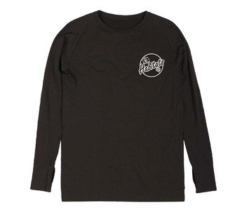 Candygrind Diner Long Sleeve Tech