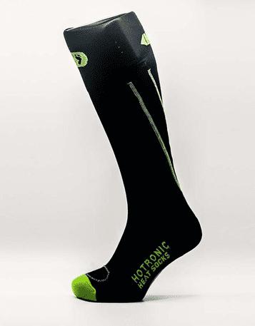 Hotronic Heat Sock XLP One Surround - Extra Sock Pair