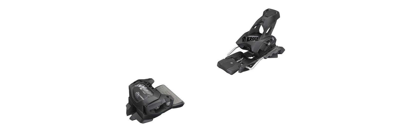 2021 Tyrolia Attack 2 13 GW Ski Bindings