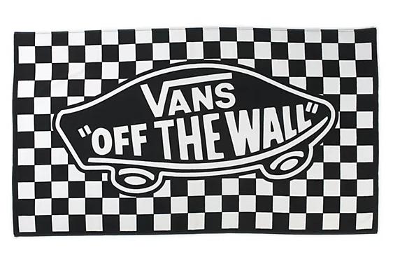 Vans OTW Towel