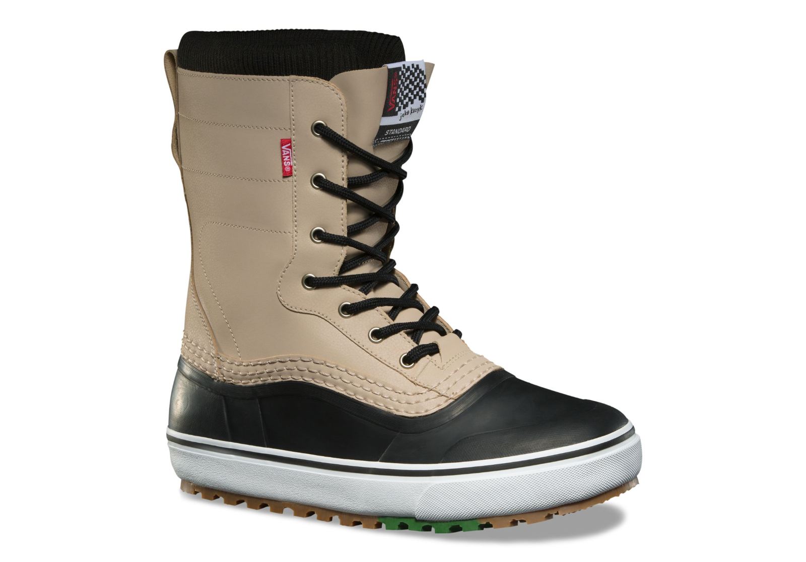 Vans Standard MTE Snow Boot