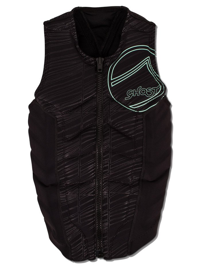 Liquid Force Women's Ghost Comp Vest