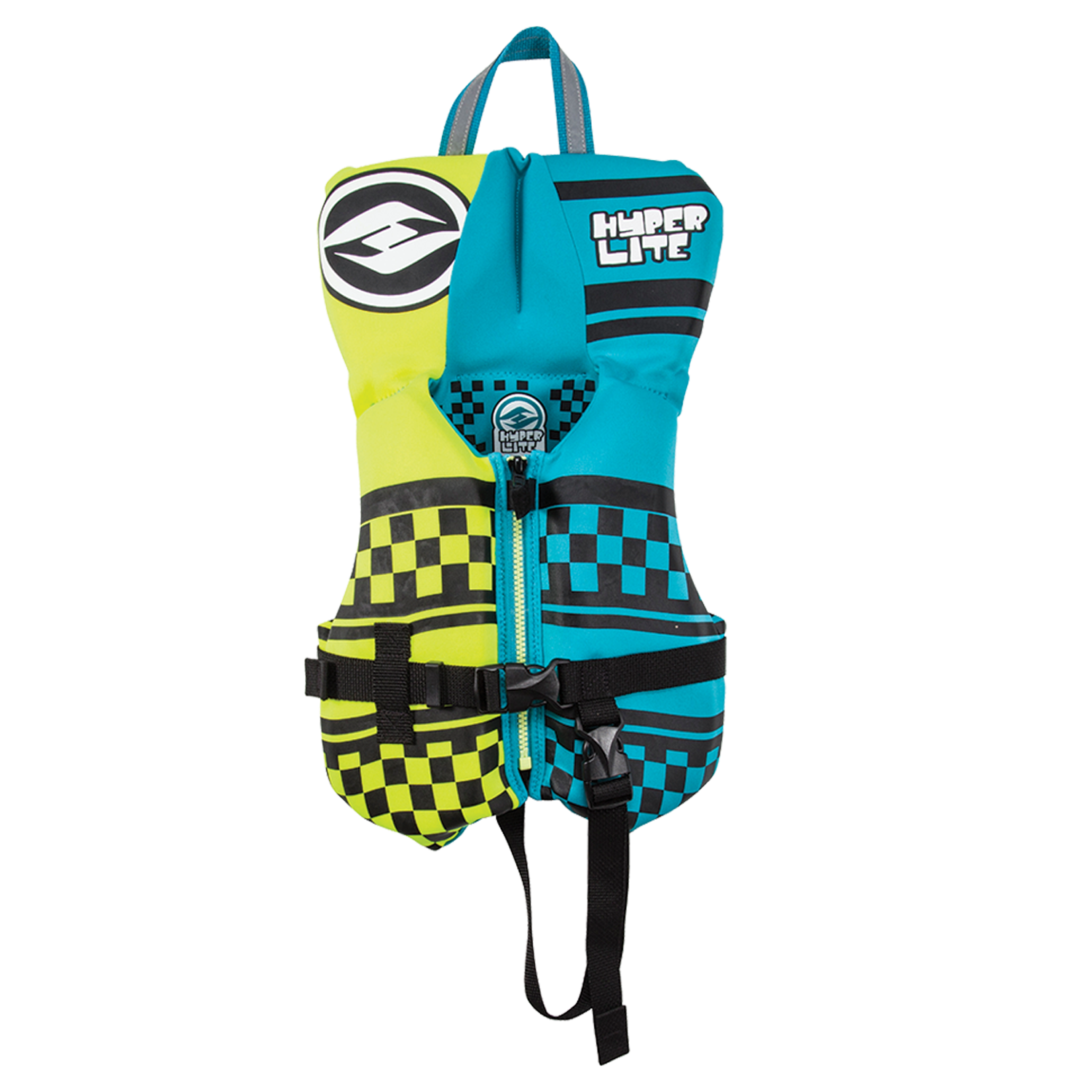Hyperlite Boy's Toddler Indy CGA