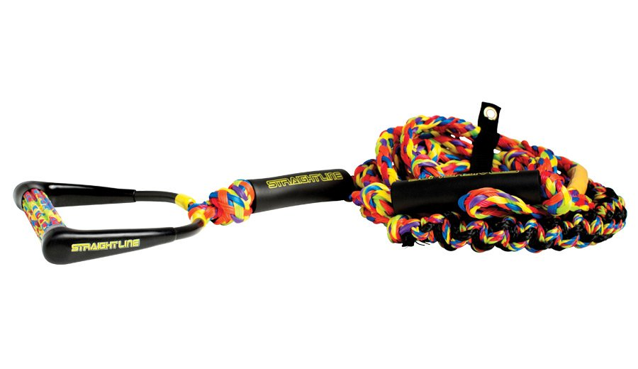 SL Surf Rope Knot 8.5
