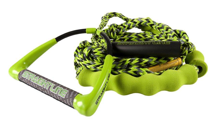 SL Hydra-Tak Surf Rope