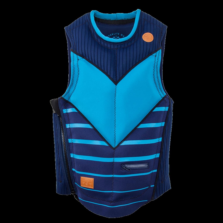 Hyperlite Webb Side Entry Hero Vest