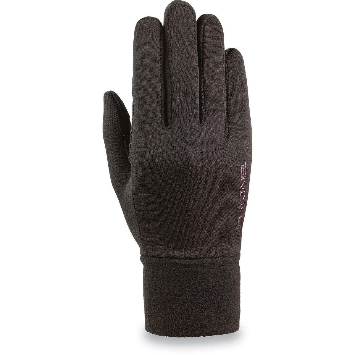 Dakine Women's Storm Liner Glove