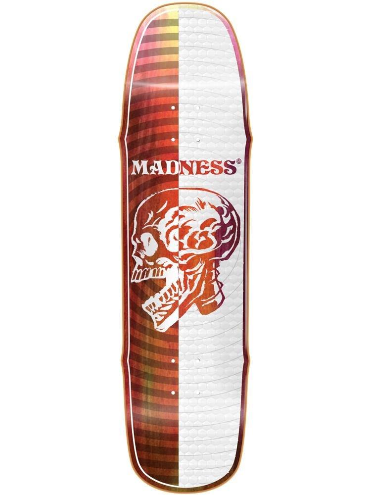 MADNESS X-Ray R7 Skateboard Deck