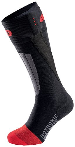 Hotronic Heat Sock XLP - Extra Sock Pair