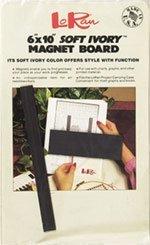 MAGNET BOARD 6 X 10