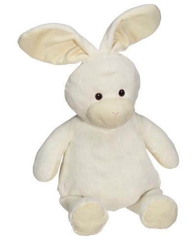 Buddy Bunny 91092