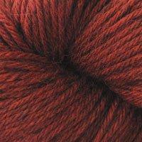 BERROCO VINTAGE  Ruby 51181