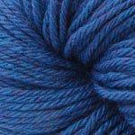 BERROCO BERROCO VINTAGE Blue Moon 51191