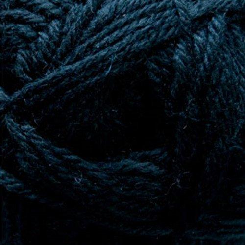 Cascade Cherub DK 40 Black