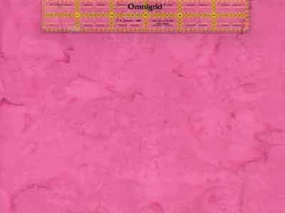 Hoffman 1895 337 Shirley (pink