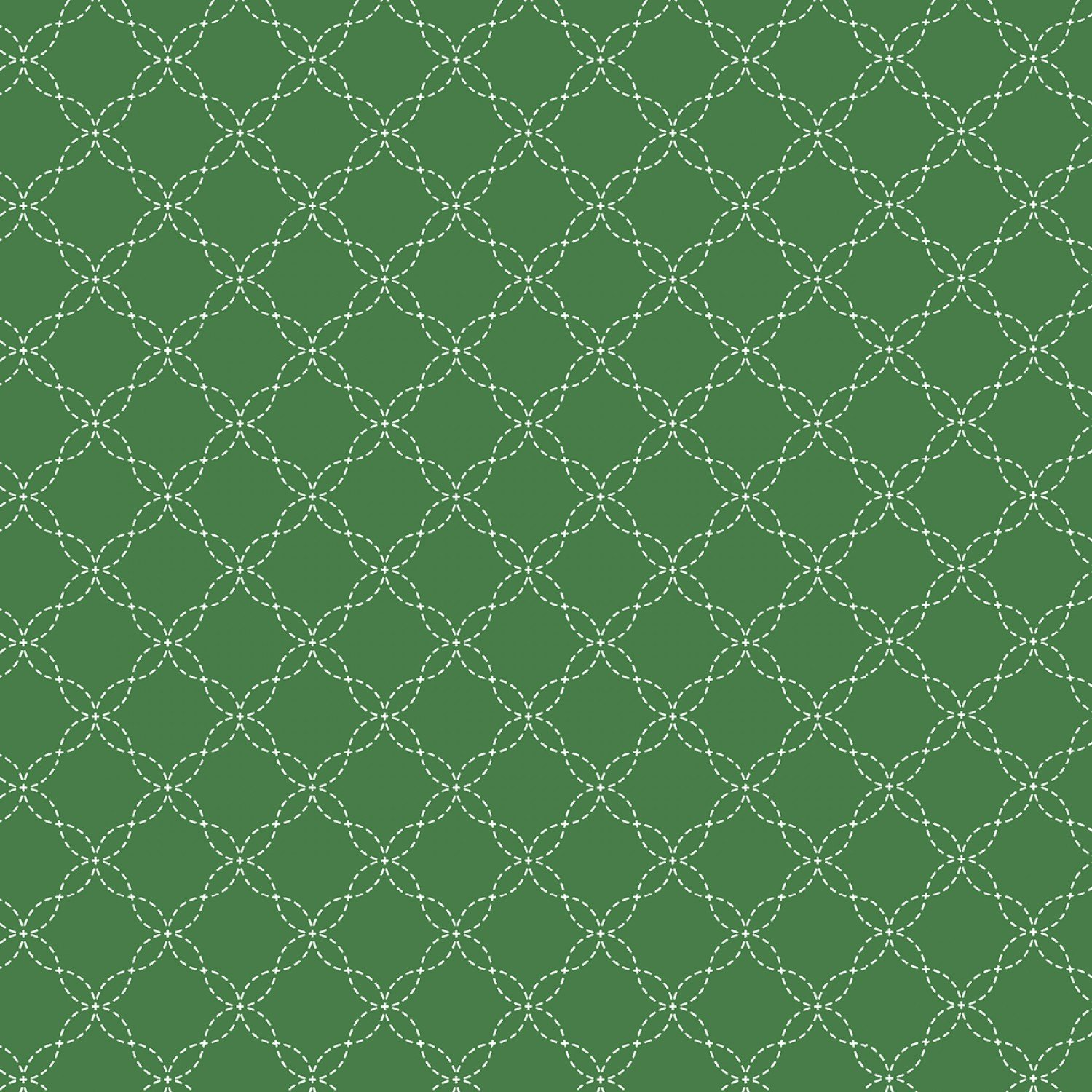 Green Lattice