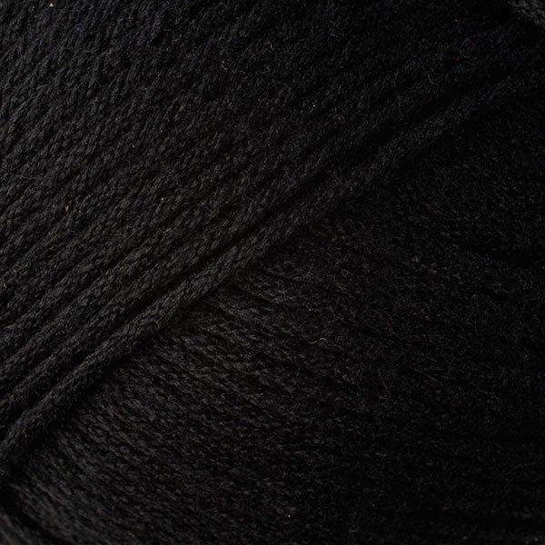 BERROCO COMFORT COLOR BLACK 9734