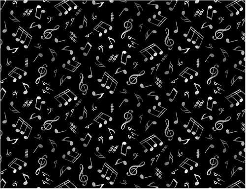 Jazz BLACK