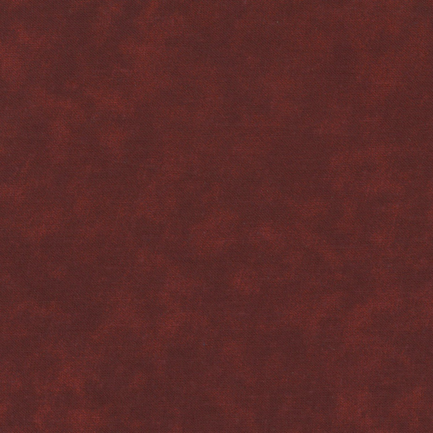 Dark Red Blender 108in