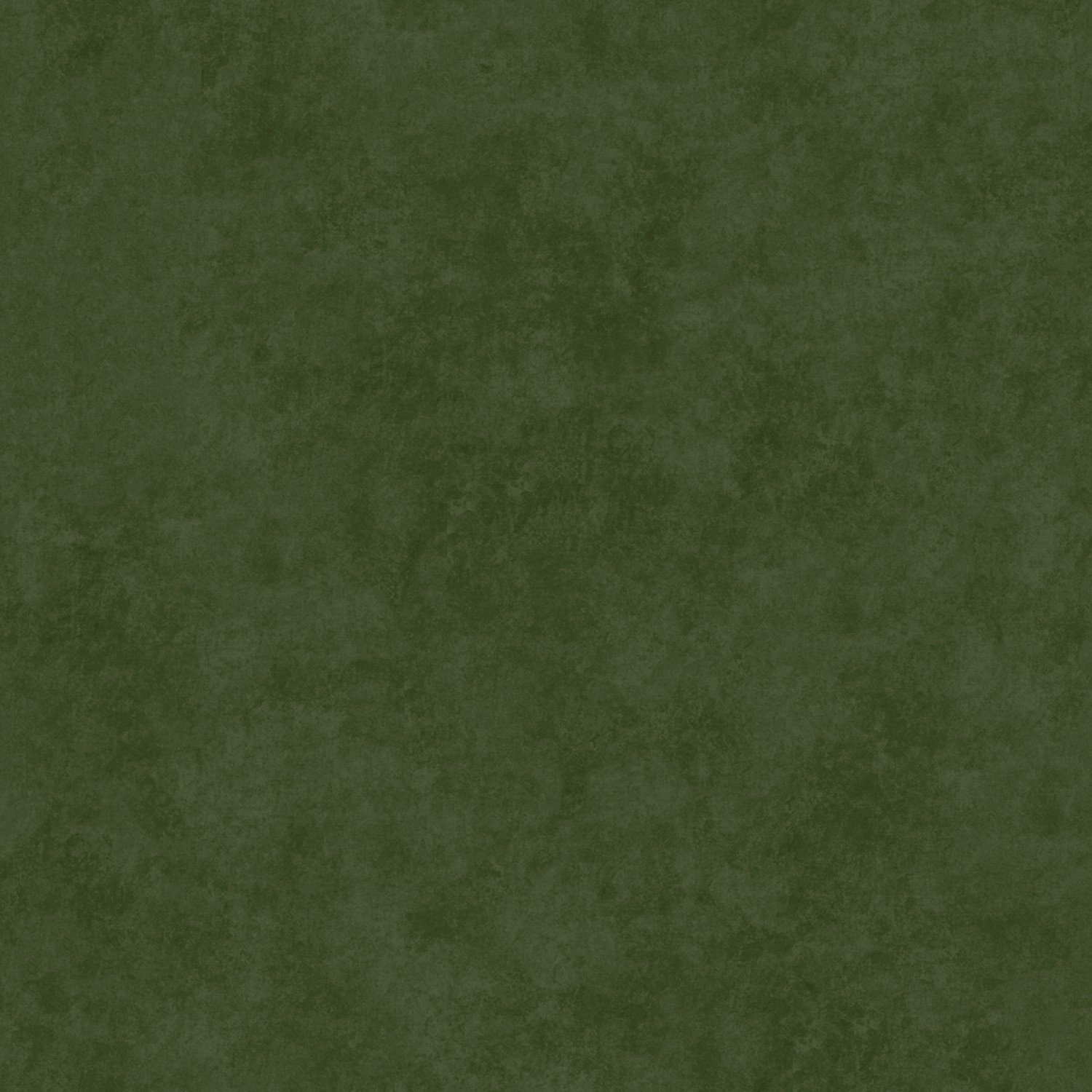 Forest Green Suede Texture 108in Wide Back