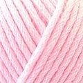 BERROCO COMFORT Pretty Pink 9705