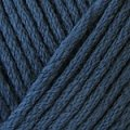 BERROCO COMFORT COLOR Copen Blue 9756