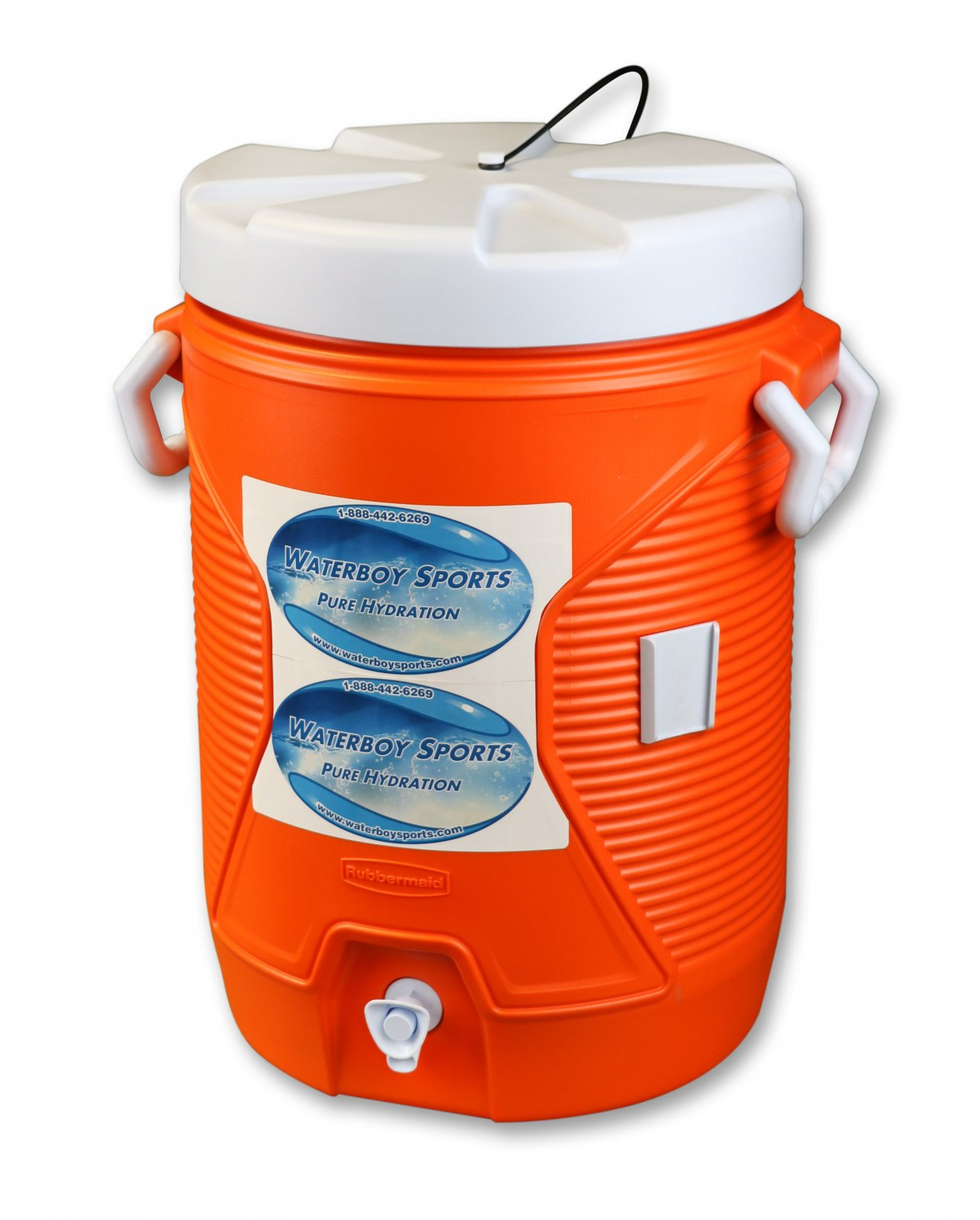 5-gallon Cooler (C-5)