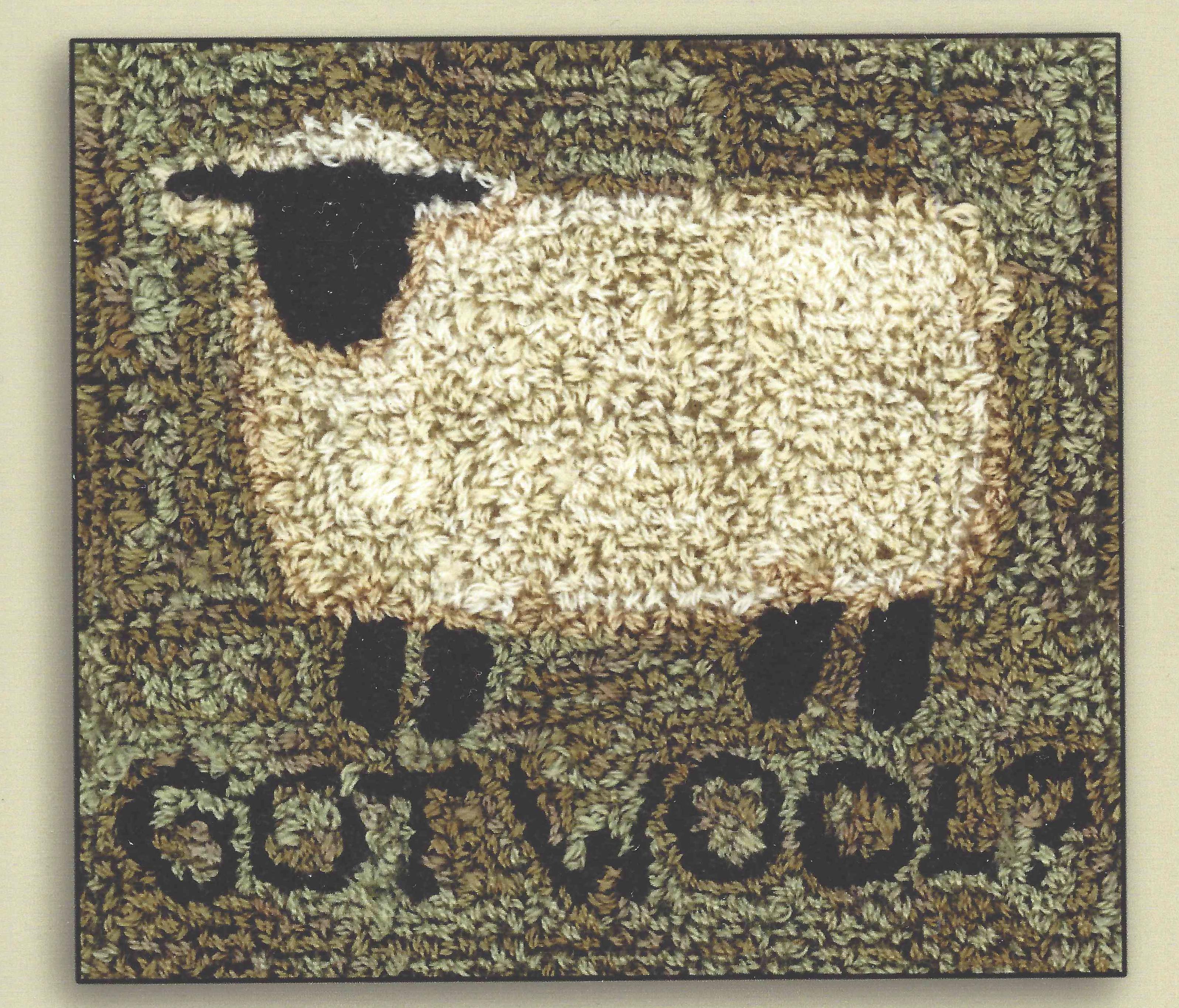 Got Wool