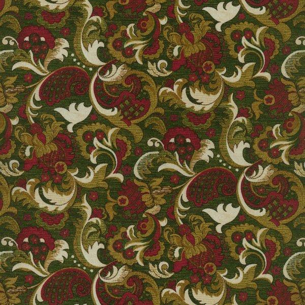 RJR Fabrics Briarcliff