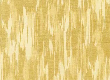 Modern Noir gold and tan tonal