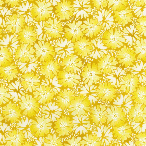 Daisy Blue Graceful Garden Daffodil